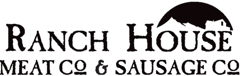 Ranch House Meat Company