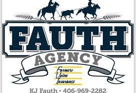 fauth agency
