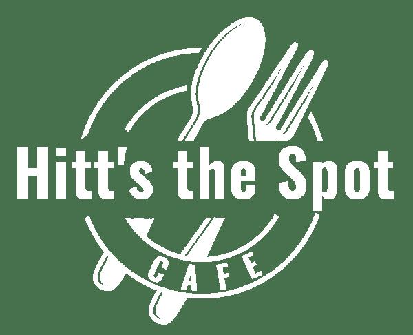 hitts-logo_wht