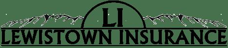 lewistown ins