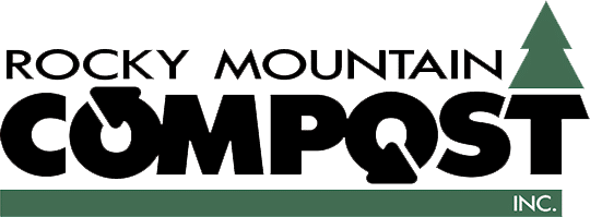 rocky mountain compost
